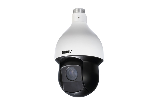 nsu-223rm-30-ip-speed-dome-kamera